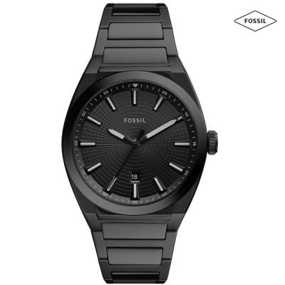 Fossil SP/FS5824 Analog Watch For Men