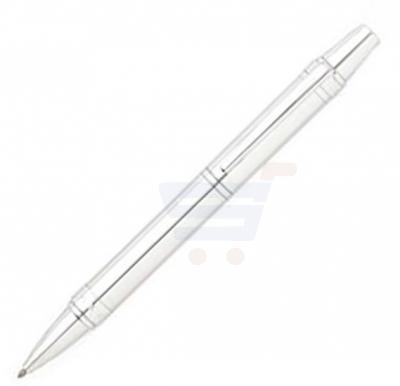 Cross Nile Chrome Ballpoint Pen