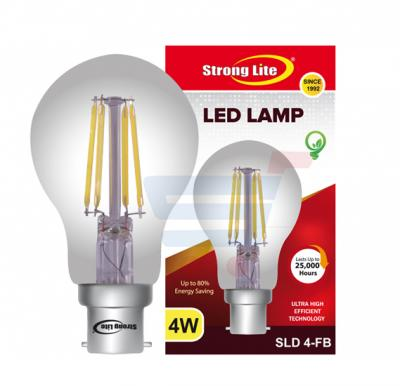 Strong Lite LED Lamp SLD 4FB