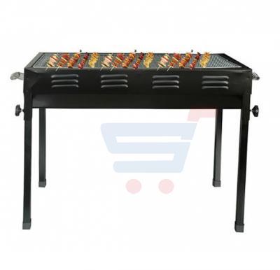 Royalford Flexible BBQ Grill 2PCS Mesh Rack- RF8097