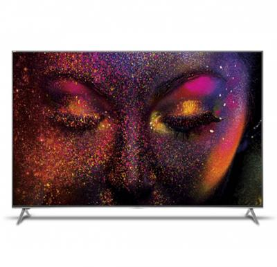 Hisense 75 Inch ULED 4K Smart TV 75M7000