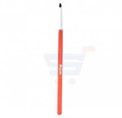 Ferrarucci Professional Makeup Brush, BR03