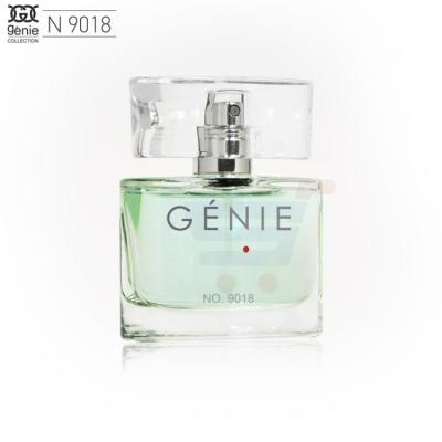 Genie Collection Perfume - 9018-25ML