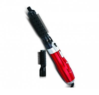 Clikon CK3257, 3 In 1 Hair Styler 800-1000W