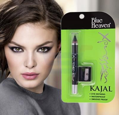 Blue Heaven Expression Kajal Eye Liner
