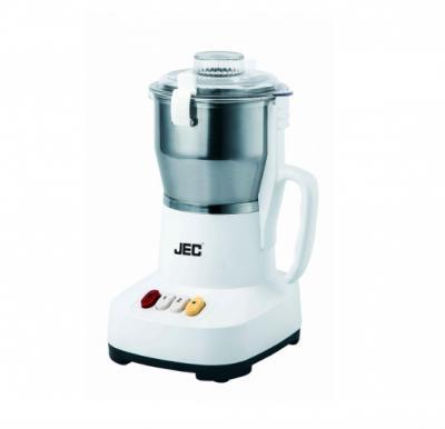 JEC Coffee Grinder, CG-5033