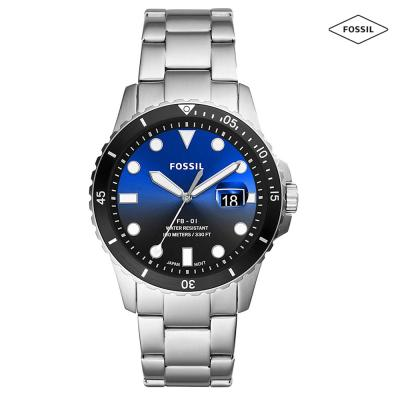 Fossil SP/FS5668 Analog Watch For Men