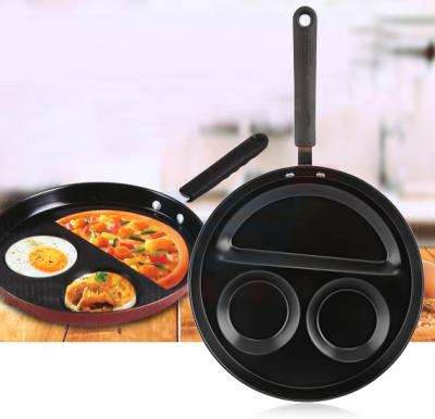 Frying Pan SEC-603