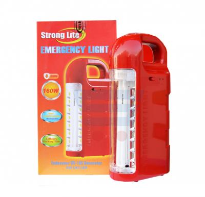 Strong Lite Emergency Light LED 630