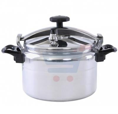 Royalford Pressure Cooker 9Ltr - RF359PC9