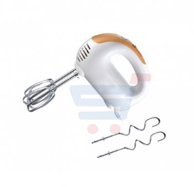 Black & Decker 5 Speed Mixer, M170-B5