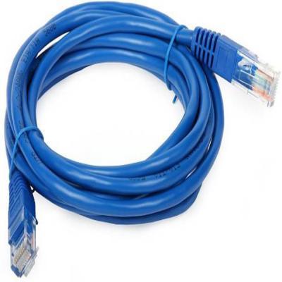 Zantek Cat6 Network Cable 5m