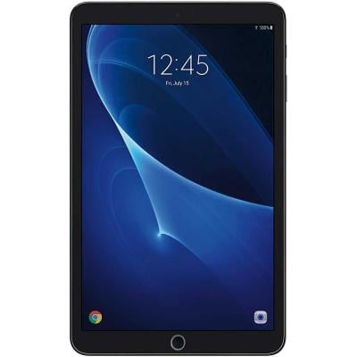 G-touch G1000 10 inch Tablet, 4GB RAM 64GB Storage, 4G Smart Tablet PC, Assorted