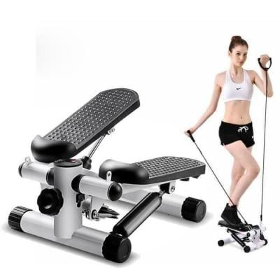 Fitness Mini Stepper BX-712-C