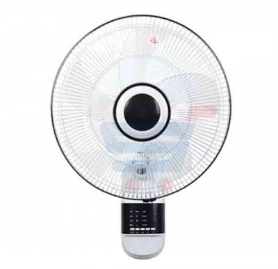 Geepas Remote Controller Wall Fan -GF9479