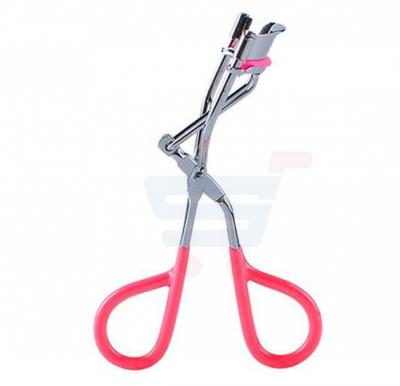 Eyelash Curler, Delicate Lady Quick Stereotypes
