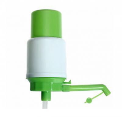 Manual Water Pump PB-141