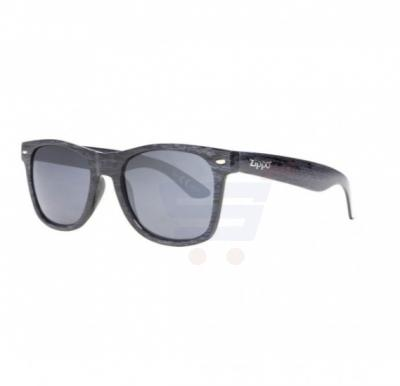 Zippo Classic Sunglasses Grey Polarized - OB21-08