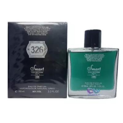 Smart Collection Perfume EDP 100ml, No.326