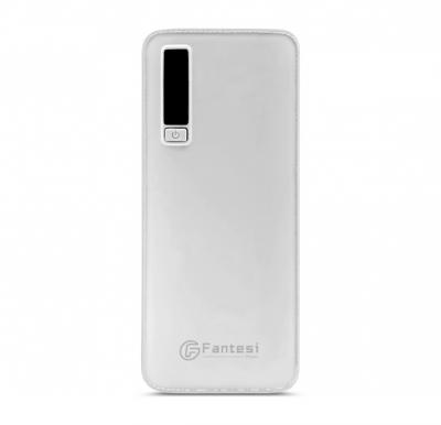 Fantesi Powerbank  2U F58 20000 MAH