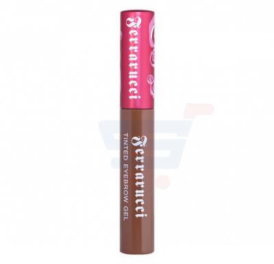 Ferrarucci Tinted Eyebrow Gel 10g, Bronette04