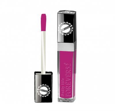 Forever52 Long Lasting Lip Gloss LC032