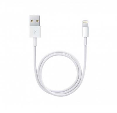 Dany USB Cable For  IPhone 6
