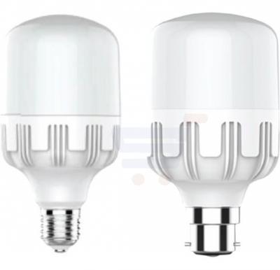 Geepas Standard LED Bulb - GESL115N