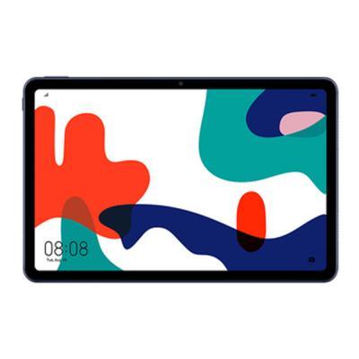 Huawei MatePad 10.4 Inch Tablet Midnight Grey 4GB RAM 64GB Storage WiFi, Bach3-W59DS