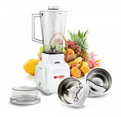 Olympia 3 In 1 Blender, OE-242