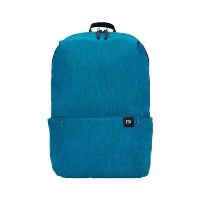 Mi Casual Daypack Bag, Bright Blue