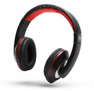 ZEN Headphone