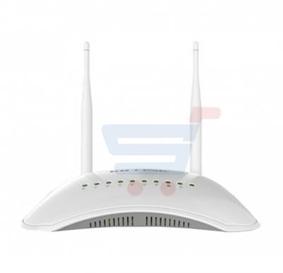 LB-Link BL-W1200 1200Mbps Wireless Dual Band 11AC Gigabit Router