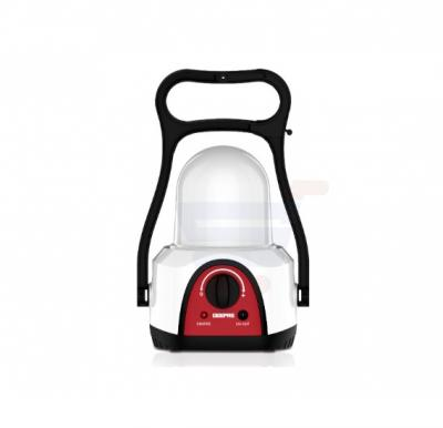 Geepas Rechargeable LED Lantern - GE5562
