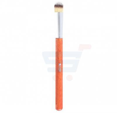 Ferrarucci Professional Makeup Brush, BR15