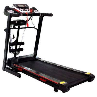 TA Sports Treadmill Peak PWR 2.5HP