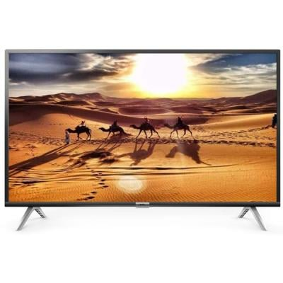 TCL HD Android Smart LED TV 32S6550S 32