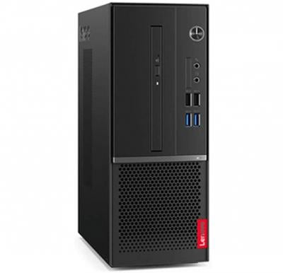 Lenovo V530S SFF PC, i7-9700 Processor, 4GB RAM 1TB Storage, DVDRW, DOS