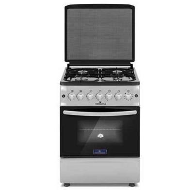 Kodama Cooking Range KCR-5757FS(FS) 57x57cm Full Safety