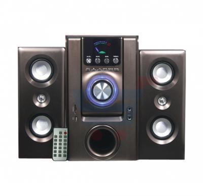 Strong Lite 2.1 Multimedia Speaker SL90LX