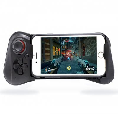 Bluemax Mocute Gamepad for Android, Mocute058