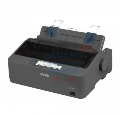 Epson Pin Dot Matrix Printer LQ-350