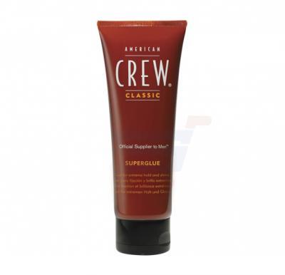 American Crew Super glue 100ML
