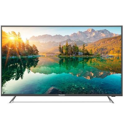 Panasonic 49-inch LED 4K UHD Smart TV, TH-49FX430M