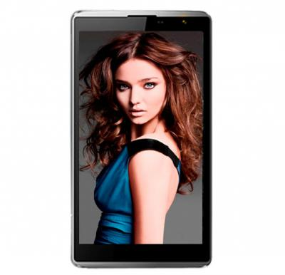 iTell prime it1701 Tablet, Android 4.4, 8GB Storage, 1GB ROM, 7 iinc IPS Display, Dual Sim, Rear Camera 8MP, WiFi.