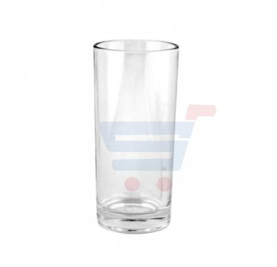 RoyalFord Glass Tumbler 3 Pieces RF1101 GT6,