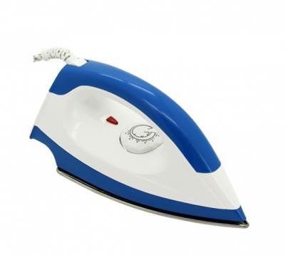 Sonashi Dry Iron Blue, SDI-6007