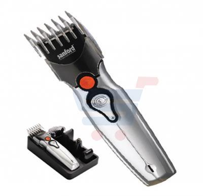 Sanford Rechargeable Hair Clipper SF9725HC