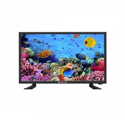 Lightwave 24 inch LED TV LWE2419