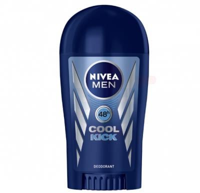 NIVEA Aqua Cool Stick Deo For Men 40 ML